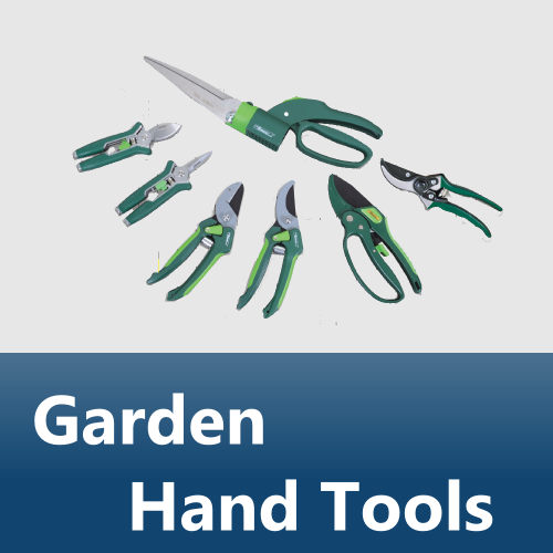 Hand tools online hardware store in malaysia for Gardening tools malaysia