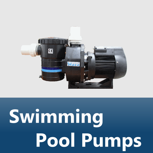 Swimming Pool Pump Malaysia Online Hardware Store In