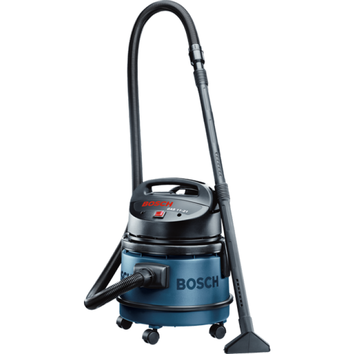 Bosch Gas 11 21 Professional Vacuum Cleaner Malaysia S