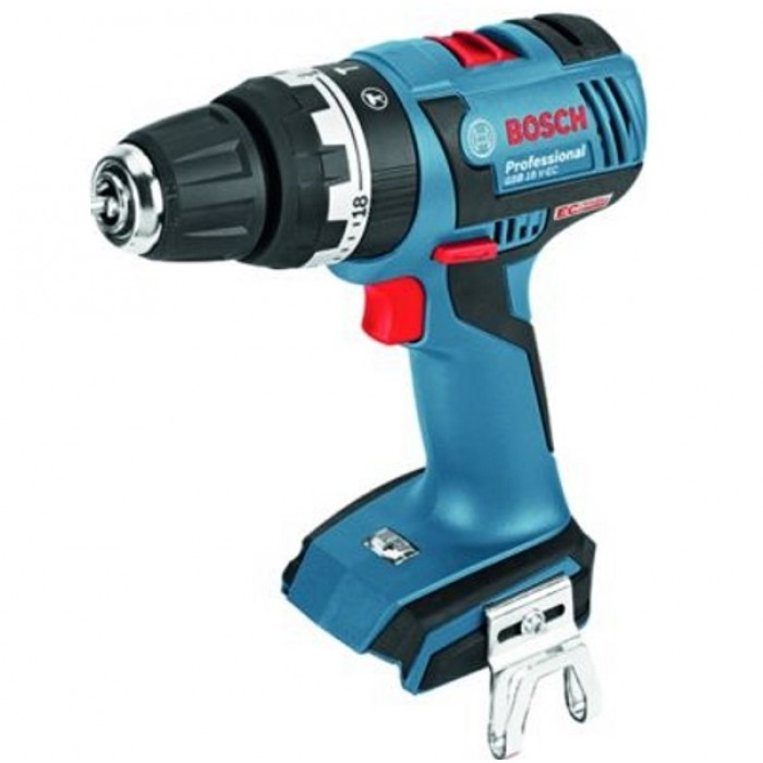 bosch gsb18vec solo professional cordless 18v heavy duty impact drill malaysia 39 s top choice. Black Bedroom Furniture Sets. Home Design Ideas