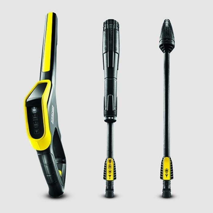 karcher k5 premium full control high pressure washer 145 bar malaysia 39 s top choice for quality. Black Bedroom Furniture Sets. Home Design Ideas