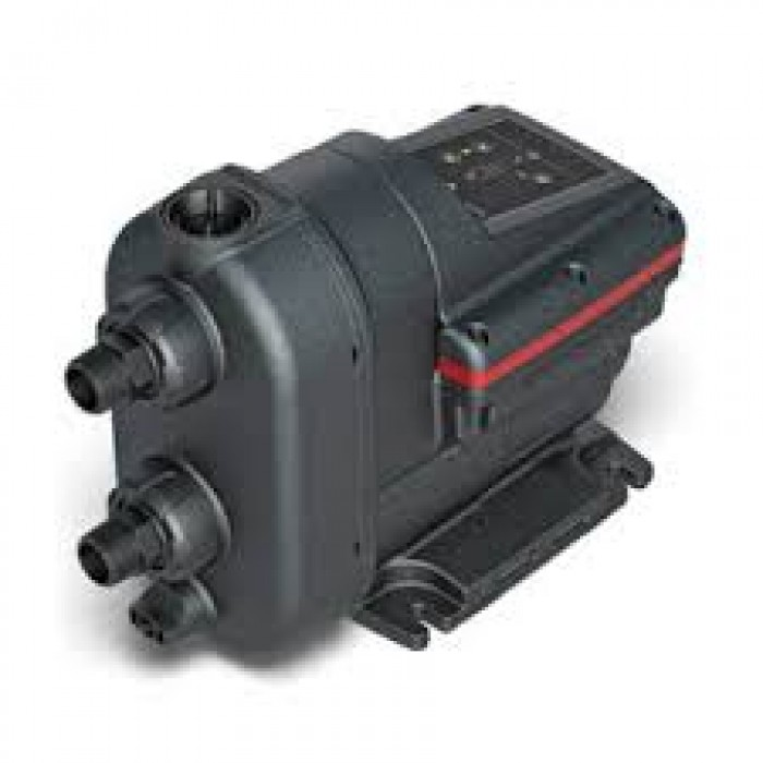 pressure pumps for bathrooms price