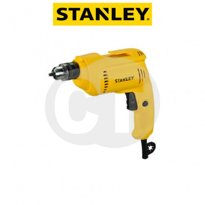 stanley power tools catalogue pdf