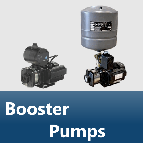 Water Pump | Booster Water Pump Malaysia | Malaysia's Top Choice for