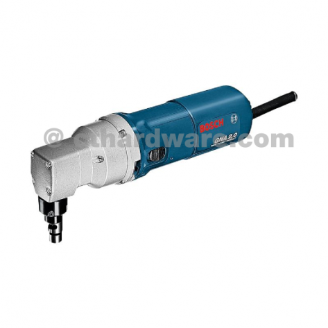 Bosch Nibblers GNA 2,0 Professional