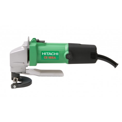 HITACHI CE16SA 1.6mm Shear