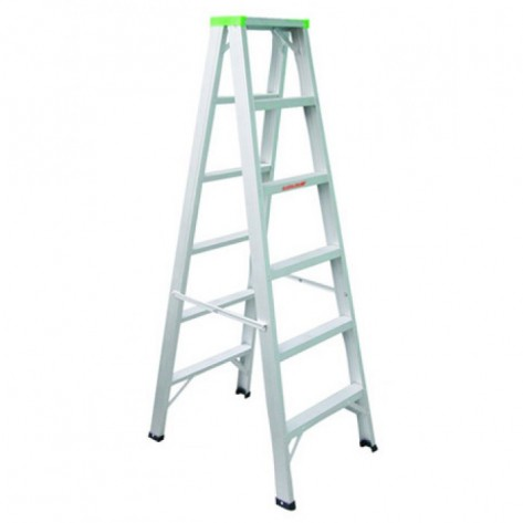 Everlas DS12 Ladder Double Sided