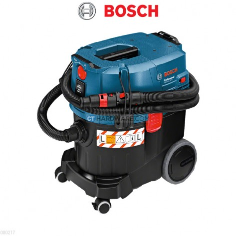 Bosch GAS35L SFC All-purpose Extractor Professional