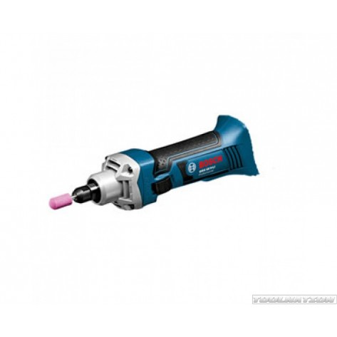 Bosch GGS18VLISOLO Cordless Straight Grinder