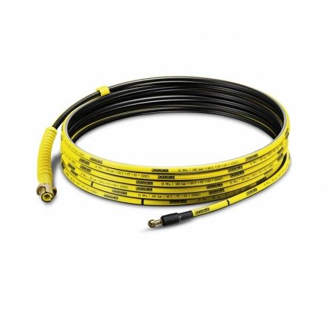Karcher 26377290 PC 7.5, Pipe Cleaning Kit 7.5Meter