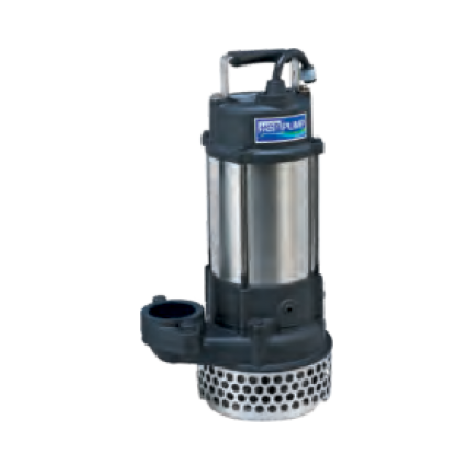 HCP A21F Submersible Pump