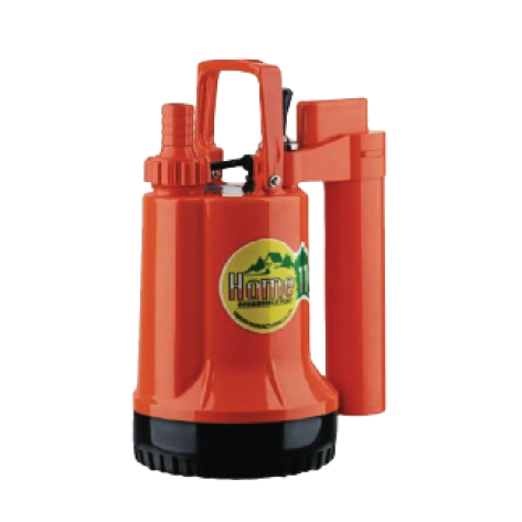 MEPCATO HOME 11 Residential Pond Submersible Pump