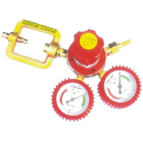 REWIN RYB703 Acetylane Regulator