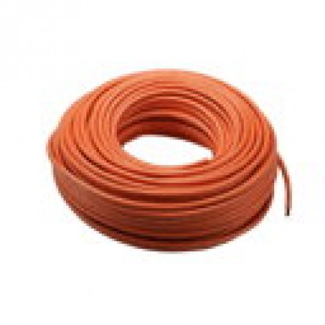 Welding Cable 400Amp (Pre Meter)