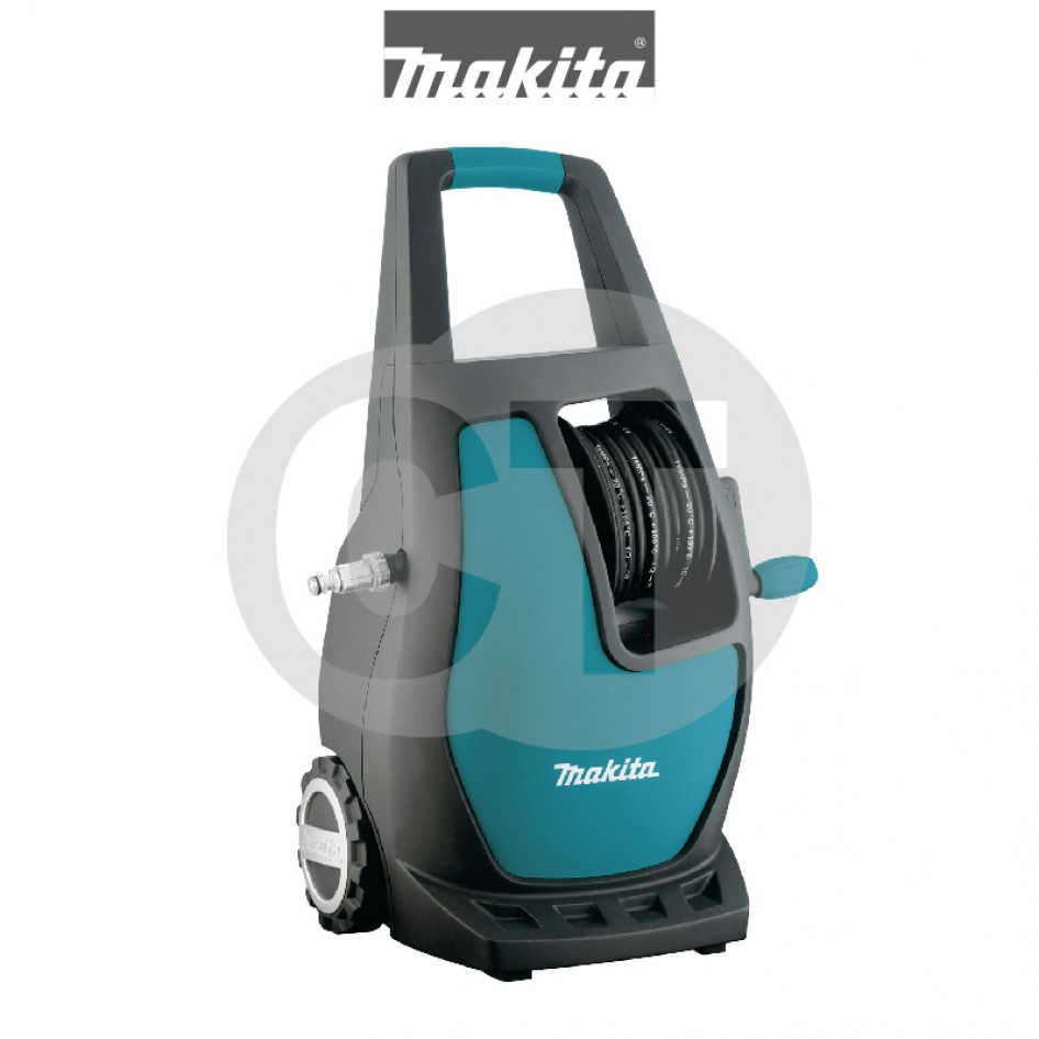 Extreem MAKITA HW111 High Pressure Washer | Malaysia's Top Choice for VA25