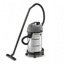 Karcher NT 38/1 ME Classic Standard Type Filter Wet & Dry Vacuum Cleaners