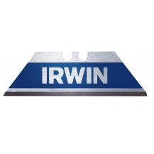 Irwin Carbon Hooked Blades  10504250