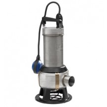 Grundfos Unilift AP35B50061 Submersible Waste Water Pump