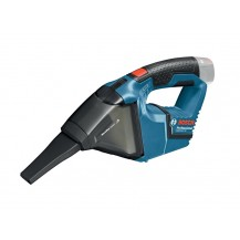 Bosch Cordless Vacuum Cleaner GAS 12 V-LI (Solo) Professional