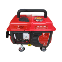 TOUGH TGY1200 PETROL GENERATOR 1000W 4 STROKE ENGINE 98CC (PORTABLE TYPE)