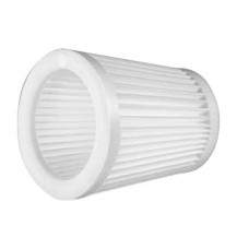 Bosch Filter 1619PA5188 for GAS18VLI