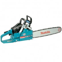 MAKITA DCS520 380, 450MM (15, 18'') PETROL CHAIN SAW