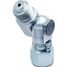 GRACO 180 ANGLE SPRAY NOZZLE 235486