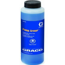 Graco 243103 Pump Armor for Airless Pump Sprayer 946ml