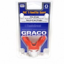 Graco 243161 Tip Guard Rac 5