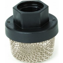 GRACO INLET STRAINER ( FOR 395 / 490 ) 246385