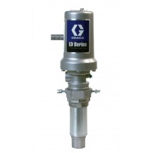Graco LD Series 3:1 Oil Pump (24G582)