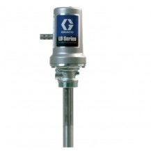 Graco 24G600 LD Series 50:1 Grease Pump