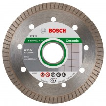 Bosch Diamond Cutting Disc 2608603610