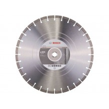 Bosch Diamond Blade For Asphalt 2608615019