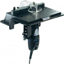 DREMEL Shaper/Router Table ( 231 )