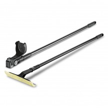 Karcher 26331110 Extension kit