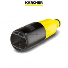 Karcher 26407320 Garden hose adapter