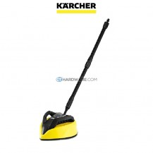 Karcher 26432140 T 450 T-Racer Surface Cleaner