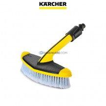 Karcher 26432330 Soft Surface Wash Brush