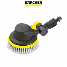 Karcher 26432360 Rotationg Wash Brush