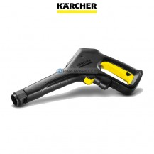 Karcher 26438230 G120Q  Full Control Power Gun