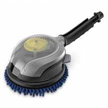 Karcher 26441290 WB 120 Car & Bike Brush