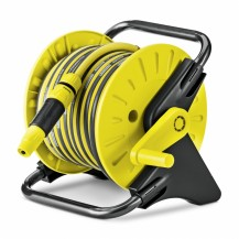 Karcher 26450410 Hose Reel HR 25 1/2 Hose 15M