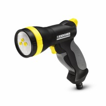 Karcher 26450470 Premium Multifunctional Spray Gun