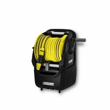 Karcher 26451640 Premium Hose Reel HR 7.315 Kit 1/2 15M