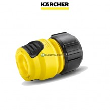 Karcher 26451930 Hose Connector Middle Universal