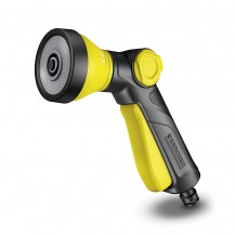 Karcher 26452660 Multifunctional spray gun