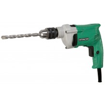 HITACHI DV13VSS 13mm Impact Drill