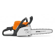 Stihl Chain Saw (Ms180)