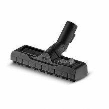 Karcher 28630000 Switchable Wet And Dry Vacuum Nozzle With Intergrated Parking Nib